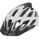 ABUS Hill Bill Bike Helmet white